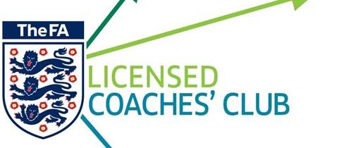 FA-LicensedCoachesClub-Logo-w