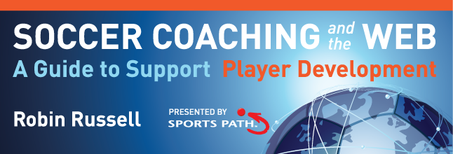 SoccerCoaching-LinkedIn-Image