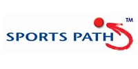 Sportspath_tm