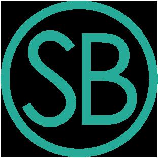 SB_large